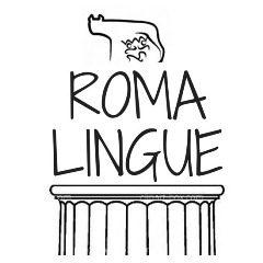 inglese roma appia
